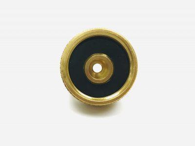 ProFume/Vikane Hand-Tight Cylinder Adapter Washer