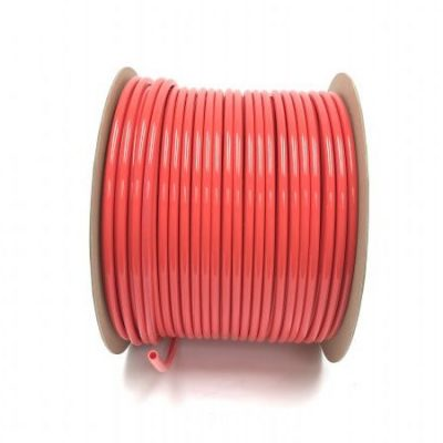 "3/8"" Shooting Hose"