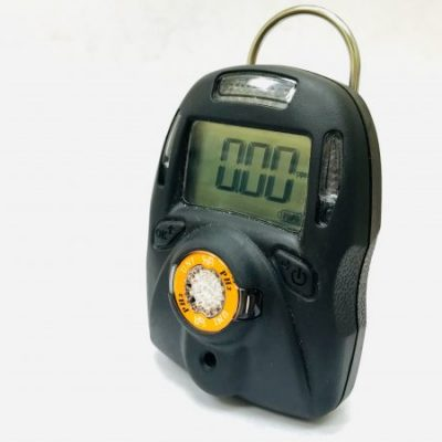 mPower MP100 – PH3