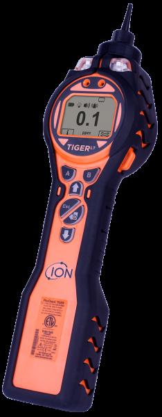 Tiger LT