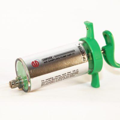 Uniphos Pump