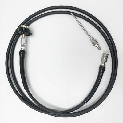 Eco2Fume hose