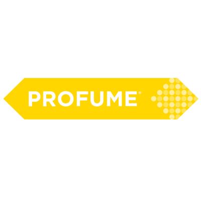 ProFume Starter Pack