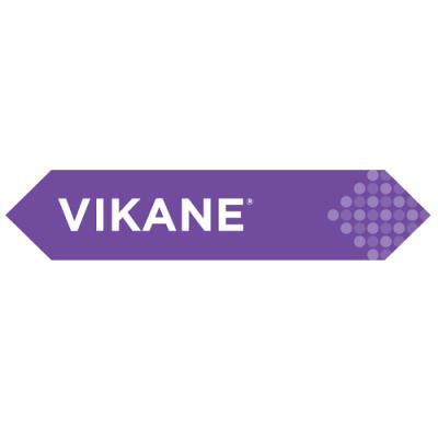 Vikane® Starter Pack