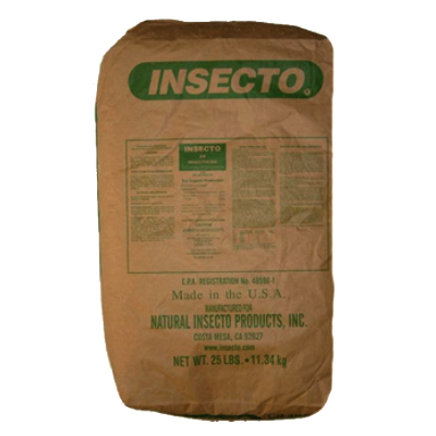 Insecto Diatomaceous Earth